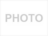 Фото  1 Террасная доска лиственница 109344